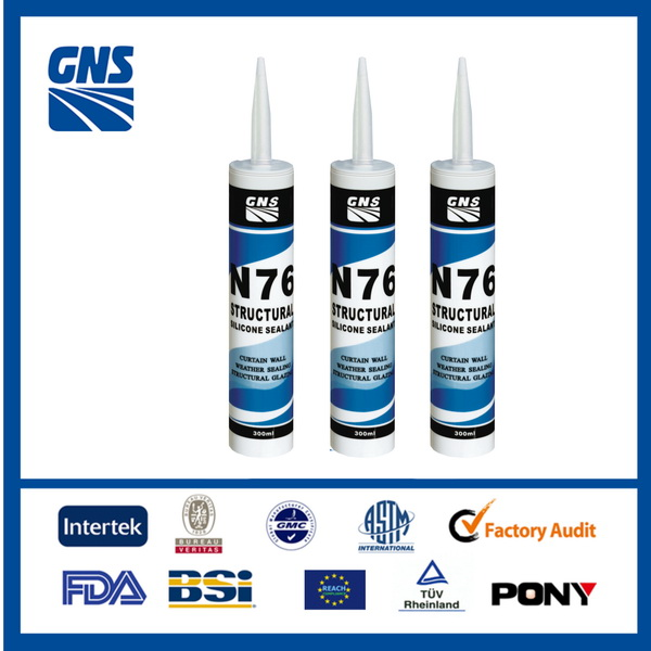 two component polysulphide sealant for waterproof jointing glue dispensing machine