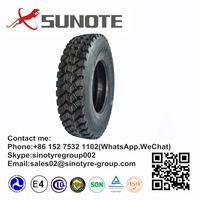 2016 popular chinese factory offer heavy duty truck tyre 12r22.5 with cheap price