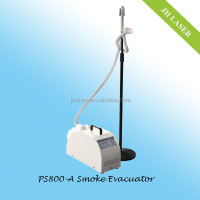 Promotion Surgical Smoke Evacuator