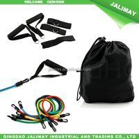 Crossfit resistance band wall mount, resistance bands wholesale