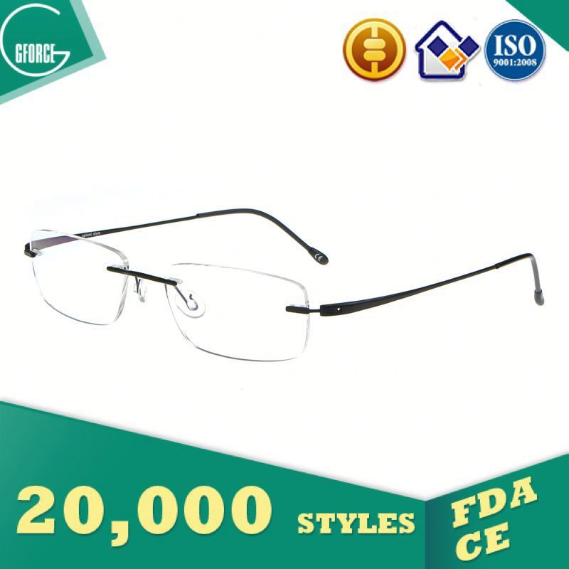glasses repair, jimmy crystal eyewear, 14.2 color contact lens