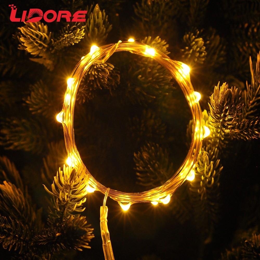 12 volt christmas lights string light view 12 volt christmas lights. Black Bedroom Furniture Sets. Home Design Ideas