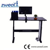 lecturer table factory wholesale