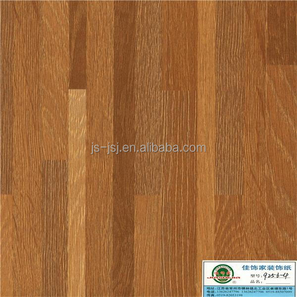 door skin decorative paper for doors