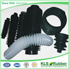marine expansion joint rubber bellows