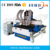 best quality 3 heads Philicam cnc router 1325