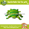 2013 hot sale latex pet toy,latex squeaky dog toys