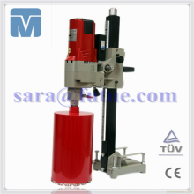 Electric impact drill/ 2600w concrete core <strong>drilling</strong> machine