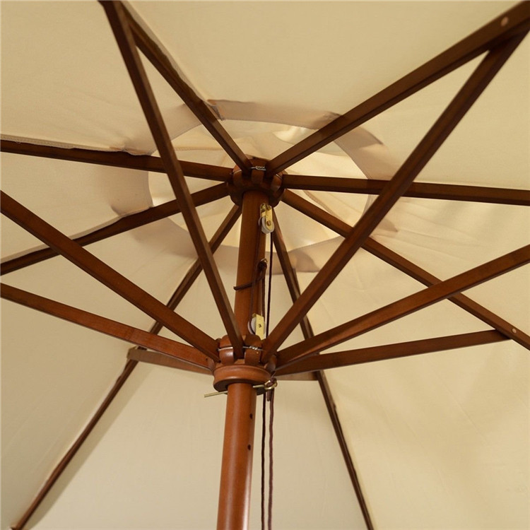 wood patio umbrella (4).jpg