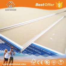 Non-Structural Waterproof Plasterboard in Wholesale Price