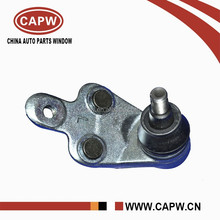 high quality toyota CAMRY lower ball joint 43340-09110