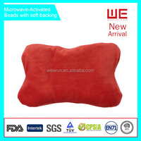 Micorwave Activated Hot Water Bottle With