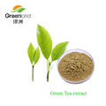 L-theanine 99% Green Tea Extract Powder