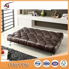 L shape leather sofa bed,l shape sofa with recliners,l shape black leather sofa