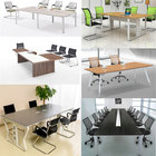 Office furniture agent China Sourcing Agent in Guangzhou