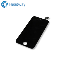 Digitizer Assembly Replacement Screen Panels Lcd Display For Iphone 5