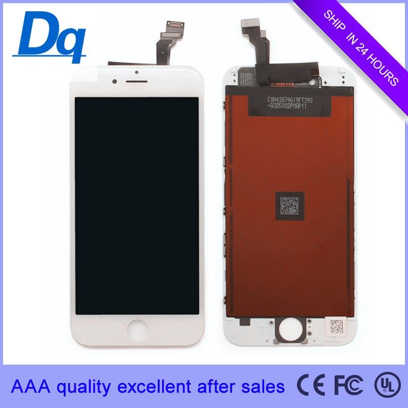 for iphone 7 plus unlocked logic board 17 plusgb 32gb,for iphone7 plus lcd scree,industrial for iphone 7 plus touch screen