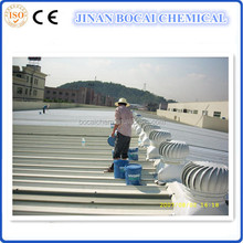 Hot!!! Leafing Aluminum Paste for Roof Paint - Model 2601
