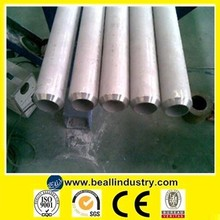 Astm b622 uns n10276 seamless pipe/tube www you tube com
