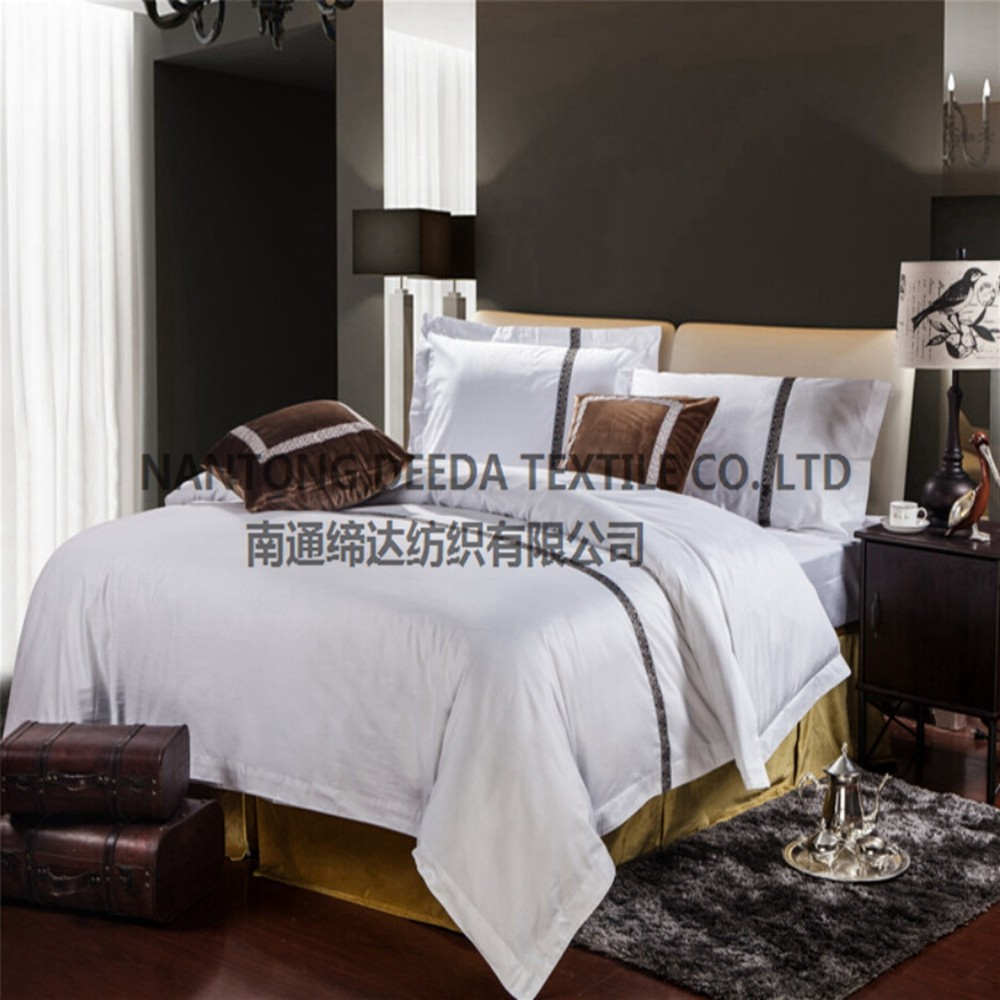 100 cotton hilton hotel bedding buy cotton hilton hotel With buy hilton bedding