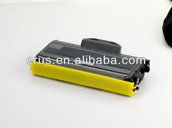 Compatible Toner Cartridge TN2150 for Brother Laserjet HL2150/2170 Premium