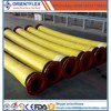 Oil Resistance Lpg Flexible Gas Hoses/natural gas rubber hose