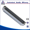 lube oil cooler price