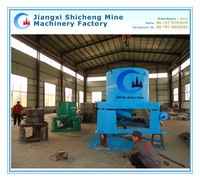 Native Ilmenite Mini Gold Machine,India Ilmenite Concentrator