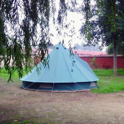 Extra Large Camping Tents