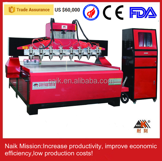 cnc machine ppt,New designed with certification wood cnc router,wood carving machine