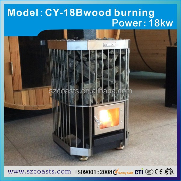 New generation long service life high quality Multifunctional Wood Burning Stove for sales