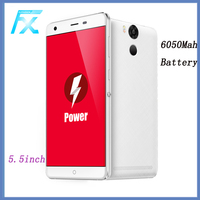 unlocked original 4g smartphone OEM/ODM service android 5.1 smart mobile phone dual SIM