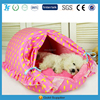top selling beatiful high qualitycute pet house
