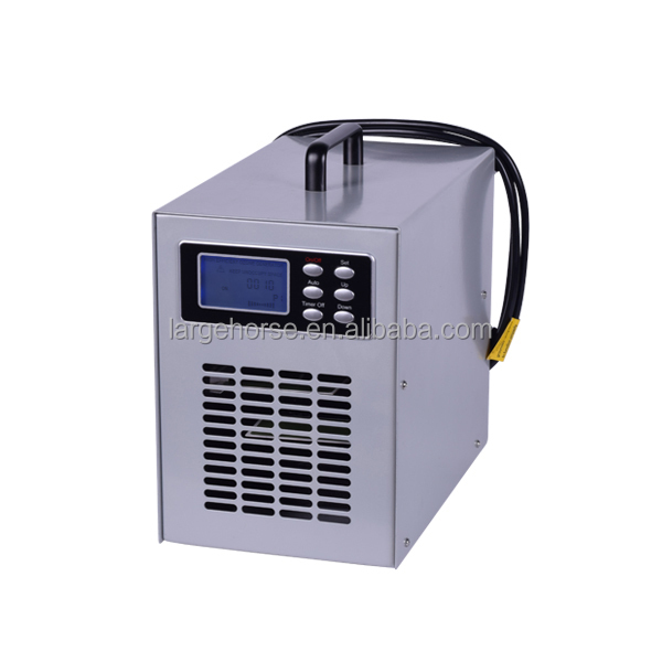 7000mg Ozone Output Ozone Generator Medical Grade Air Purifier