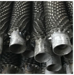 stainless steel fin tube .jpg