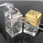 High quality 2014 car perfume in dubai / new car perfume made in china jiangsu