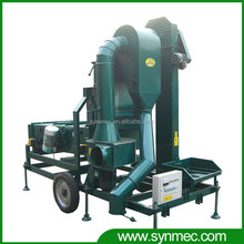 palm kernel pumpkin pinenut seed processing machine