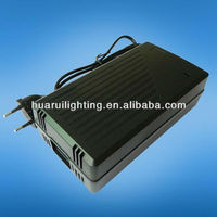 100w 12v 24v 48v dimmable led driver switching power free