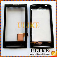 For Sony Ericsson Xperia X10 touch digitizer screen