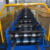 High Quality Square Downspout Roll Forming Machine Rain Gutter Making Machine	Supplier