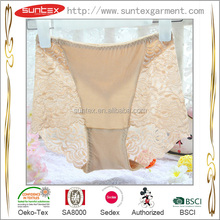 Hot images women sexy underwear transparent lace lingerie