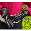 /product-detail/2017-hot-sale-100-lamb-skin-keep-warm-motorcycle-leather-glove-touch-screen-gloves-60633713396.html