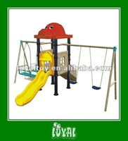 Made In China waterproof material for outdoor swings Hot in Sale with GOOD Quality