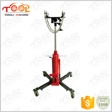 Professional Manufacture Cheap Transmission Jack Parts