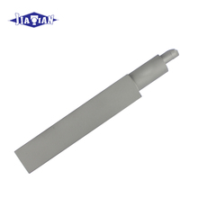 Customized pcd boring tool with bending strength is 55-60 degrees