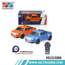 New Hot-sale China Manufacturer 1 10 scale model cars Factory Price