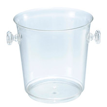 Hot Selling Buckets, Coolers & Holders Type lubricant 13l plastic bucket