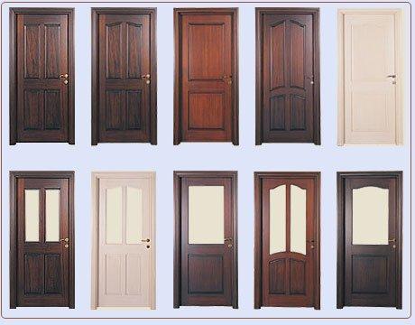 & Mdf Panel Doors - Buy Panel Doors Product on Alibaba.com Pezcame.Com