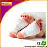 new product aroma detox foot patch for health
