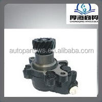 steering pump for Hino 44310-1880 H07C also supply freightliner century power steering pump